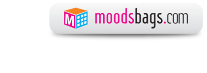 moodsbags web site